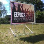 Eerbiza