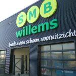 SMB Willems Arnhem