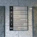 Liftborden Interbest