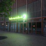 Tandartsen Zuidbroek Nacht
