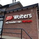 BT-Wolters1 (1)