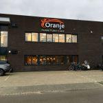 Oranje2