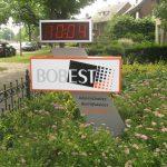 Reclamezuil-Bobest