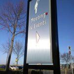 Reclamezuil-meeting-events