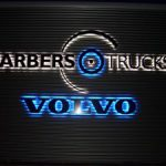 Gevelreclame-Arnhem-Volvo