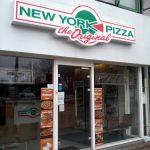 Gevelreclame-harderwijk-New-york-pizza